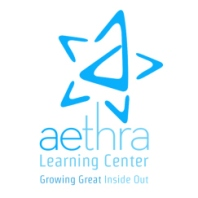 aethra-logo-jun-2013
