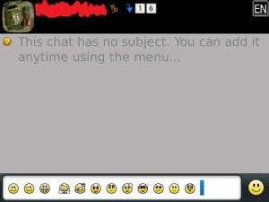 Screen_20121212_084136