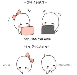 social-life-2