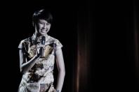 Merem Melek Tour Jakarta 2012 - opening act 3